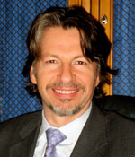 McGowan Institute affiliated faculty member Dr. Derek Angus