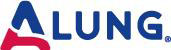 HOLD 1b alung-logo