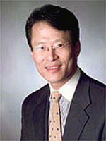 McGowan Institute affiliated faculty member Dr. James Kang