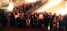 The 2nd Annual Symposium on Regenerative Rehabilitation