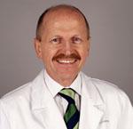 McGowan Distinguished Lecturer Dr. C. James Kirkpatrick