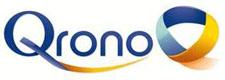 Illustration: Qrono, Inc.