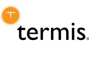 termis_logo_tall