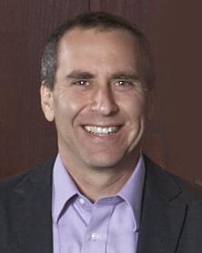 McGowan Institute affiliated faculty member Dr. Michael Boninger