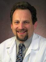 McGowan affiliated faculty member Dr. John Kellum