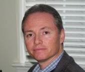 McGowan affiliated gaculty member Dr. Yoram Vodovotz