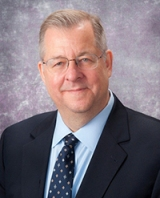 McGowan Institute affiliated faculty member Dr. David Whitcomb