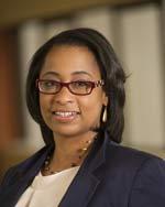 Dr. Cecelia Yates