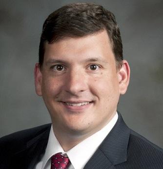 Warren Ruder, Biological Systems Engineering.