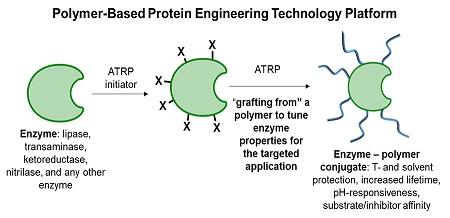 biohybrid solutions