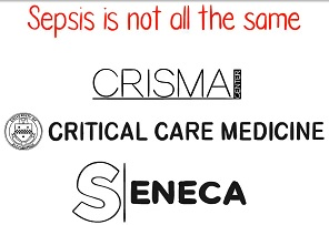 sepsis is not all the same