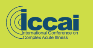 iccaipng