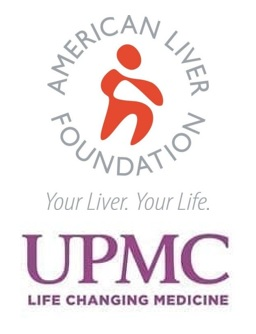 alf and upmc logos